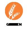 pic_gluten