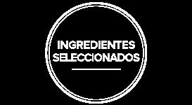 carrousel_ing_selec